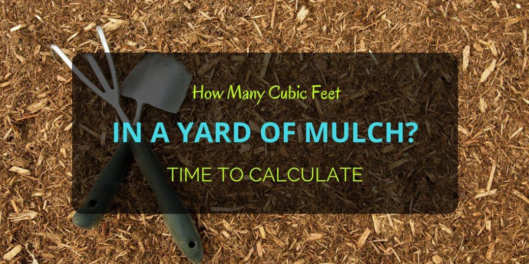 3 Cubic Feet Mulch Tyres2c