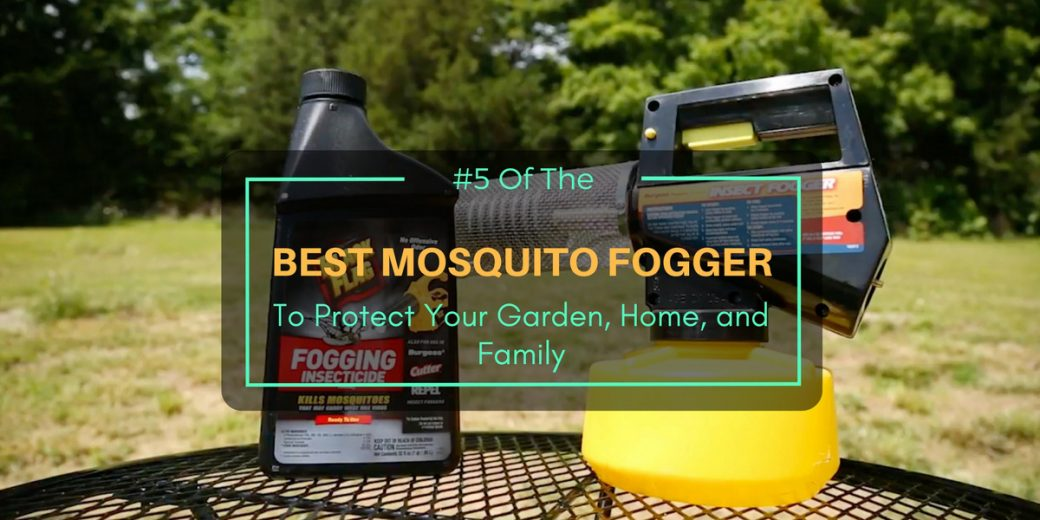 Thermal Fogging Mist Er Cold Sprayer Mosquito Fogger Insect Hines