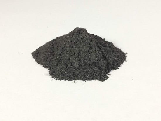 1.Joyful Dirt Concentrated All Purpose Organic Fertilizer and Plant Food