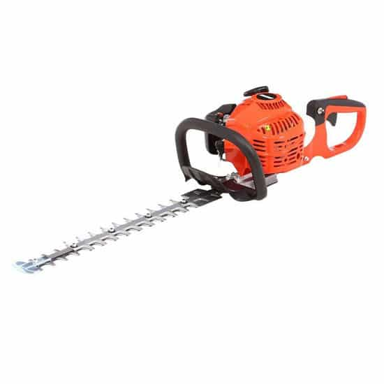 Echo HC 152 Gas Powered Hedge Trimmer