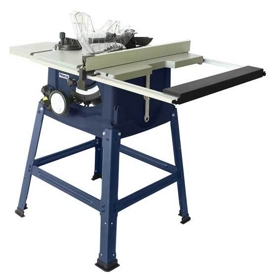 Norse TS10 9683412 Table Saw
