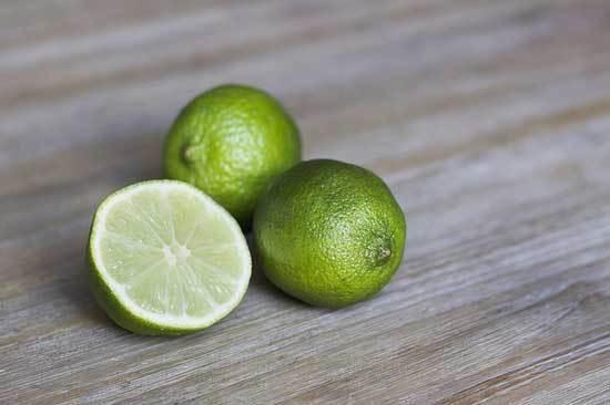 How Long Do Lemons Last 2
