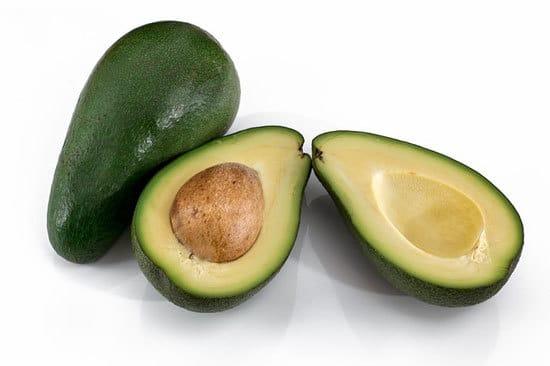 Can You Eat Avocado Skin