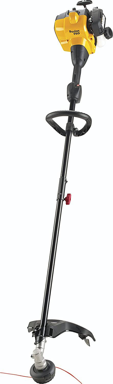 Best Brush Cutter for Stubborn Brush Poulan Pro PP28LD SureFire String Trimmer