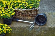 Best Garden Hoe