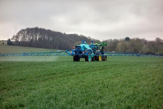 Best Liquid Fertilizers for Pastures