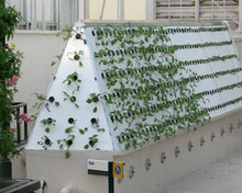 How To Build A High Pressure Aeroponics System 2