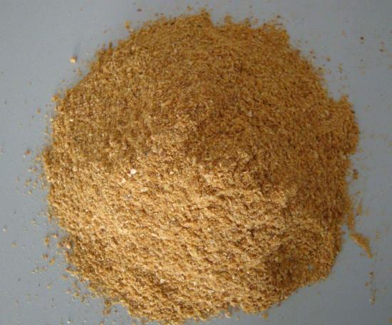Corn Gluten Meals What Kills Clover But Not Gras