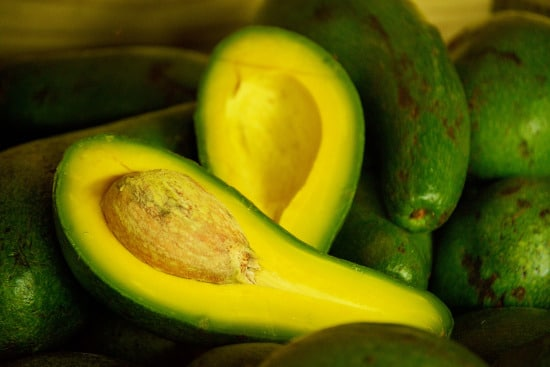 Avocado What Is the Healthiest Vegetable