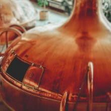 Top Ways to Craft a Brew of Your Own