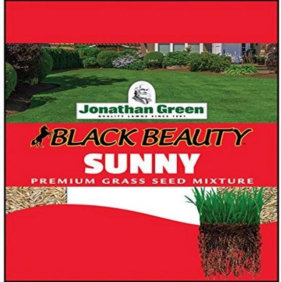 Jonathan Green Full Sun 10870 Grass Seed Best Grass Seed for Florida